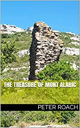 The Treasure of Mont Alaric
