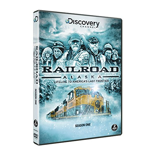 railroad-alaska-dvd