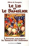Le lis et le sanglier - Louis de Bourbon et Guillaume de La Marck (1456-1492)