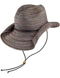 Amazon.es  Scala - Sombreros y gorras   Accesorios  Ropa 4e7c5199fe1