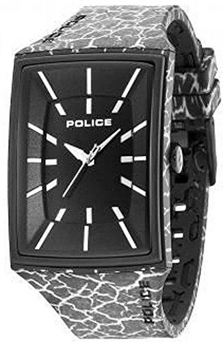 Police Watches VANTAGE-X relojes unisex R1451145012