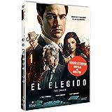 The chosen - El elegido