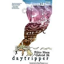 Daytripper TP