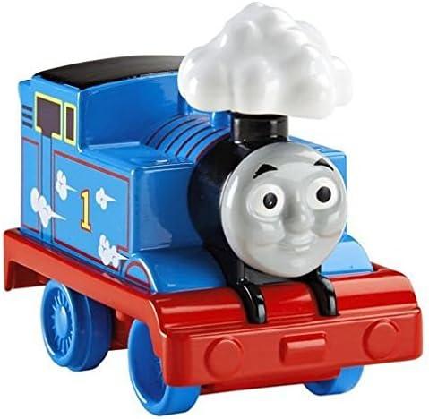 Fisher-  Mon Premier Thomas Thomas Thomas The Train Tirette Puffer Thomas | élégante  384d9a