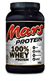 MARS MS Protein Powder, 800 g