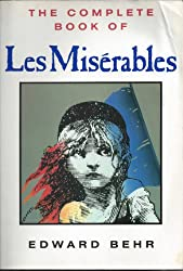 The Complete Book of Les Miserables