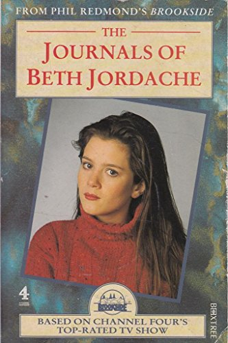 brookside-journals-of-beth-jordache