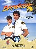 Baywatch Die komplette 05. kostenlos online stream