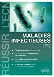 "Afficher ""Maladies infectieuses"""