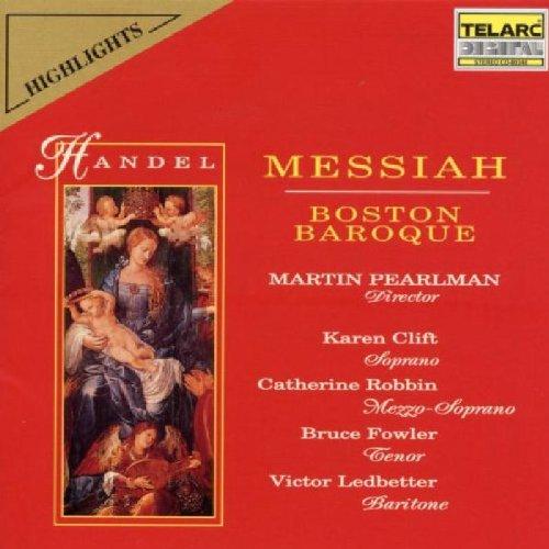 handel-messiah-highlights