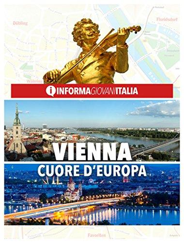 Guida Vienna Pdf