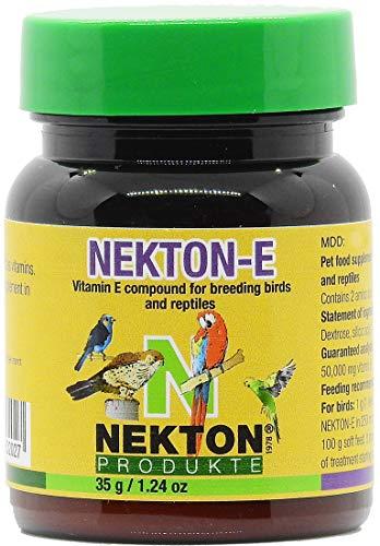 Nekton E 1er Pack