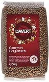Produkt-Bild: Davert Berglinsen, 4er Pack (4 x 500 g) - Bio