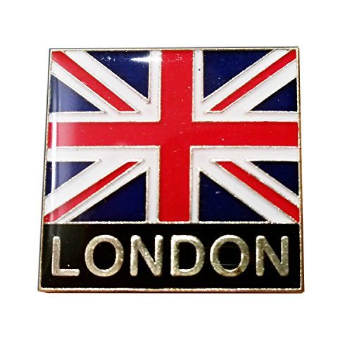 we-love-grande-bretagne-a-collectionner-union-jack-epinglette-souvenir-speicher-memoria-union-jack-l