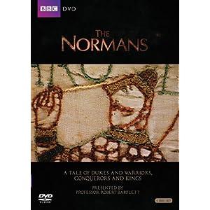 Normans [Edizione: Regno Unito] [Edizione: Regno Unito]