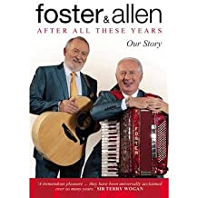 After All These Years: Our Story (Hardback) - Common
