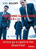 """Edmond Ganglion & fils"" (Littérature) (French Edition)"
