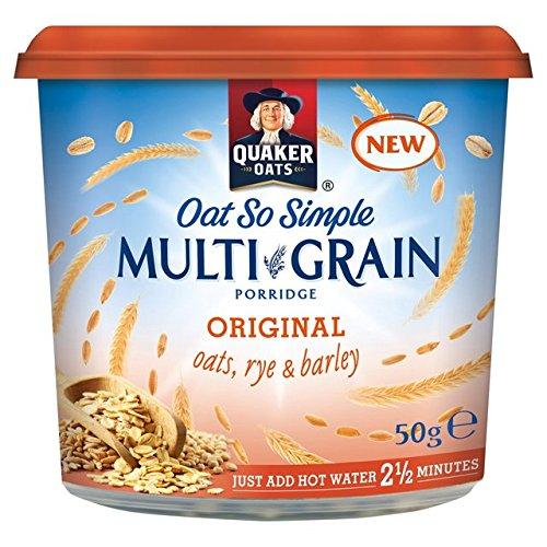 quaker-oat-so-simple-multigrain-ursprungliche-pot-50g