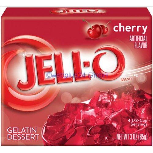 jell-o-cherry-gelatin-dessert-85g-box