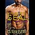 Her Adoring SEAL (Midnight Delta Book 3)