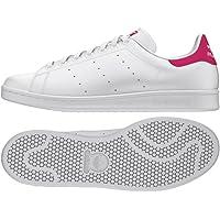 adidas Schuhe Stan Smith J