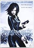 Underworld:_Evolution [DVD]