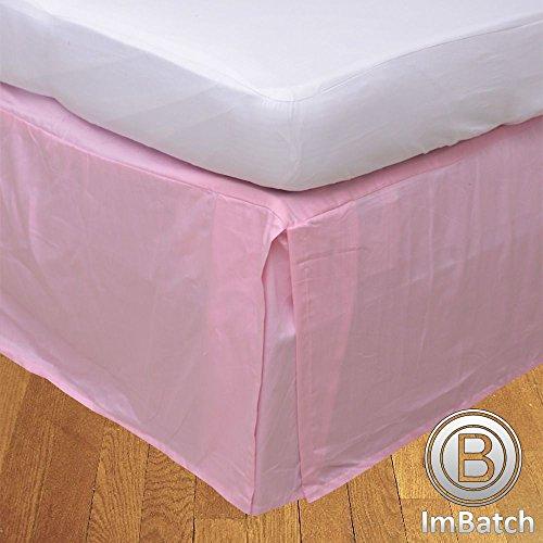 600tc-100-cotone-egiziano-finitura-elegante-scatola-salva-bedskirt-pieghettato-a-forma-di-goccia-lun