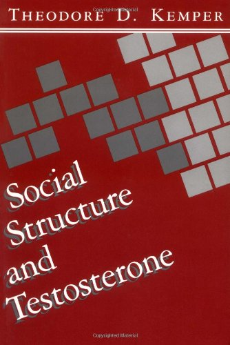 social-structure-and-testosterone-explorations-of-the-socio-bio-social-chain
