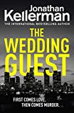 The Wedding Guest - (Alex Delaware 34)