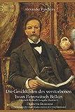 Die Geschichten des verstorbenen Iwan Petrowitsch Belkin (Deutsch Russisch Ausgabe illustriert): ??????? ????