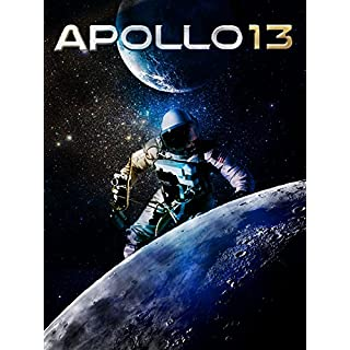 Apollo 13 [OV]