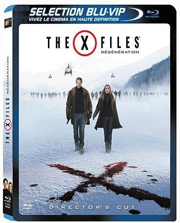the-x-files-regeneration-francia-blu-ray