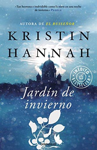 Jardín de invierno (BEST SELLER) por Kristin Hannah