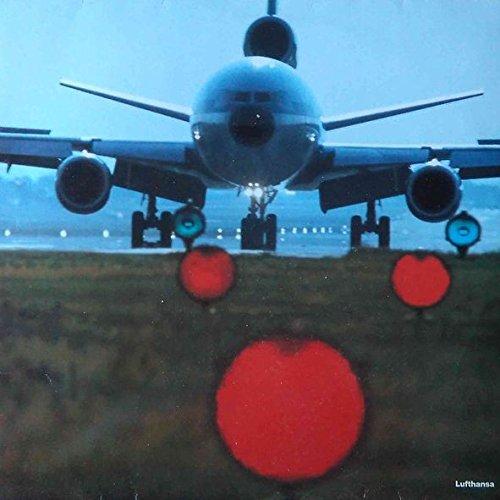 various-take-off-1-lufthansa-f-666-111-emi-electrola-f-666-111