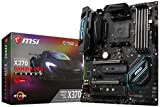 MSI X370 Gaming Pro Carbon Main Board