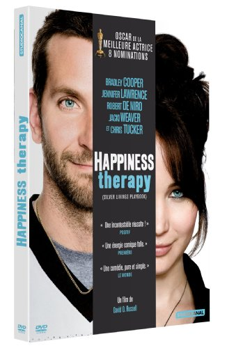 "<a href=""/node/45168"">Happiness therapy</a>"