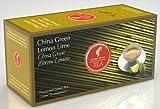 Julius Meinl China Green Lemon Lime