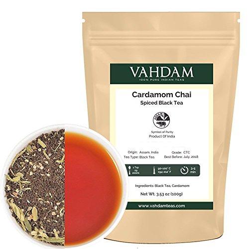 cardamom-chai-spiced-black-tea-premium-assam-ctc-blended-with-fresh-indian-cardamom-elaichi-loose-te