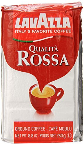 lavazza-qualita-rossa-ground-caffe-espresso-88-ounce-bag-packagequantity-1