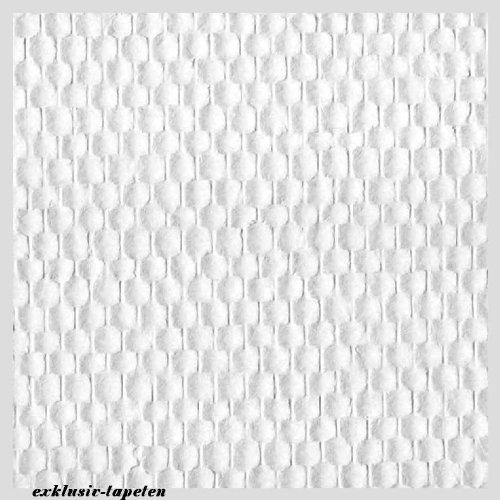 glasfasertapeten-glasdekogewebe-vorgrundiert-no4-306eur-m