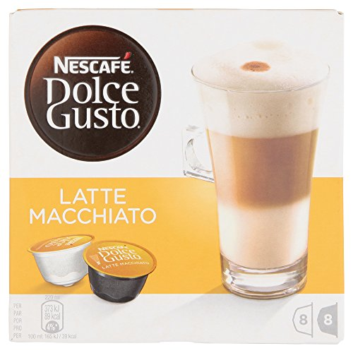 nescafe-dolce-gusto-latte-machiato-coffee-pack-of-3-total-48-capsules-24-servings
