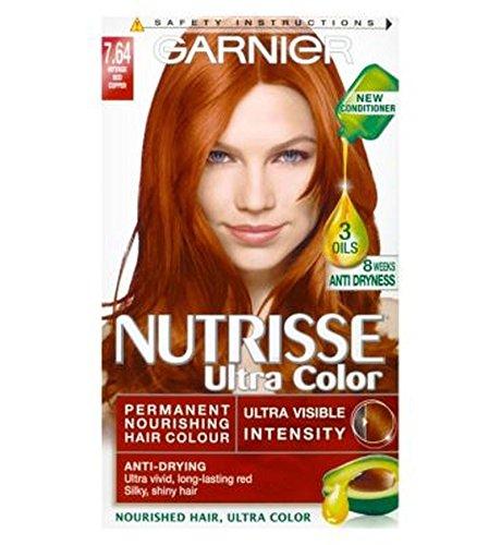 garnier-nutrisse-color-ultra-permanente-del-pelo-764-cobre-rojo