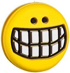 Wilson Big Teeth Face