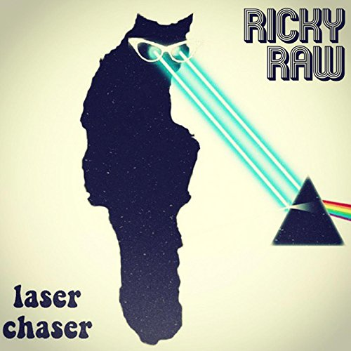 Laser-chaser (Laser Chaser (Don't Let the Kitty Out) [Explicit])