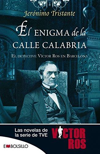 El Enigma De La Calle Calabria