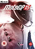 MotoGP 15 (PC DVD) UK IMPORT