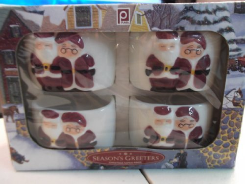 publix-season-greeters-napkin-holders-by-publix