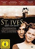 St. Ives Alles aus kostenlos online stream