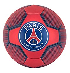 PARIS SAINT GERMAIN Ball PSG Offizielle Kollektion - T 5