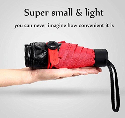 super-mini-ombrellocamtoa-ultraleggero-ombrelloultra-protective-99-uv-resistenza-100-impermeabile-po